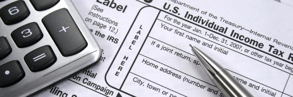 Amended Tax Return Send Amended Tax Return